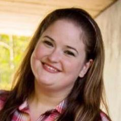 Jenna Studner