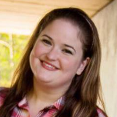 Jenna Stundtner