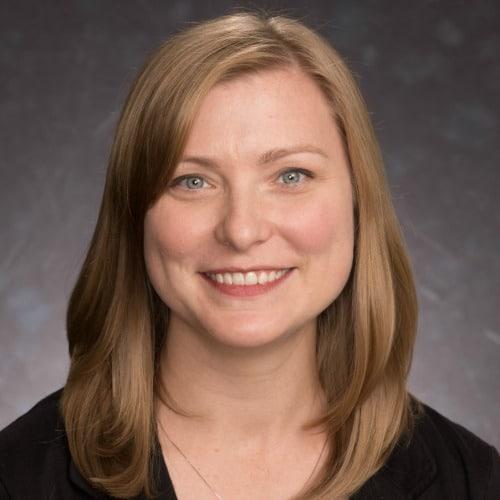 Melissa Wentland
