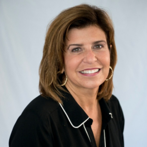 Gail Morelle