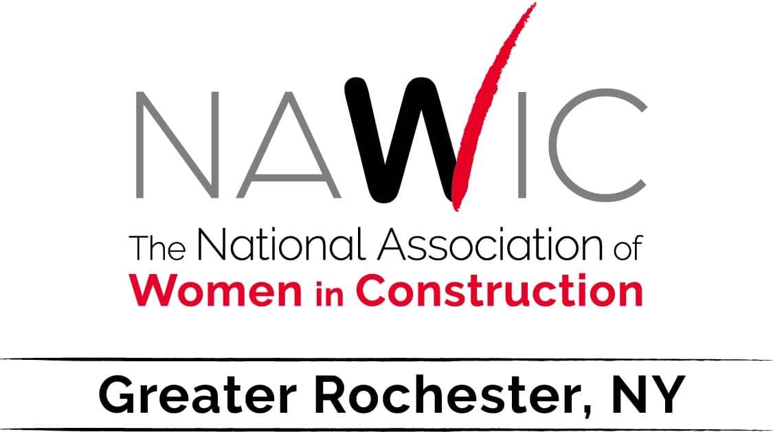 Rochester NAWIC 314